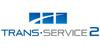 TransService2 - Transport ponadgabarytowy, niskopodwoziowy, ciężki, specjalistyczny.
