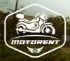 Wypozyczalnia_motocykli_MotoRent_w_Gdansku - logo