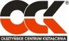 Olsztynskie_Centrum_Ksztalcenia - logo