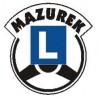 OSK_andquot_Mazurek_andquot_ - logo