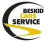 Beskid_Cars_Service - logo