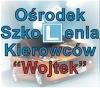 Osrodek_Szkolenia_Kierowcow_andquot_Wojtek_andquot_ - logo