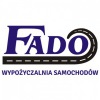 Wypozyczalnia_Samochodow_Fado_Auto - logo