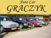 _AUTO-KOMIS_GRACZYK - logo
