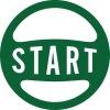 _andquot_START_andquot_Osrodek_Szkolenia_Kierowcow_Zbigniew_Sulkowski - logo
