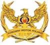 MOTO-SERVICE - logo