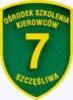 7_KA_Osrodek_Szkolenia_Kierowcow - logo
