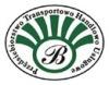 OKREGOWA_STACJA_KONTROLI_POJAZDOW_andquot_PTHU_BIELASZKA_andquot_ - logo
