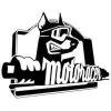 MOTORACER_Sklep_Serwis_Motocyklowy - logo