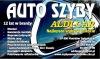 auto_szyby_aldi-car_piotrkow - logo