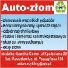 AUTOZLOM_AUTOZLOMOWANIE_ - logo