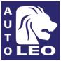AUTO_LEO - logo