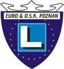 EUROELITA_OsRODEK_SZKOLENIA_KIEROWCoW - logo