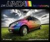 Z_W_LINDA - logo