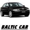 Wynajem_samochodow_andquot_BALTIC_CAR_andquot_Artur_Wierzba - logo