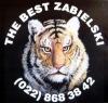 THE_BEST_ZABIELSKI - logo