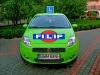 _Osrodek_szkolenia_kierowcow_andquot_Filipandquot_-_Bialystok - logo