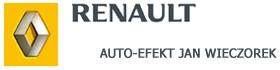 F_U_H_andquot_AUTO-EFEKT_andquot_ - logo