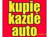 AUTO_SKUP - logo