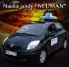 Nauka_jazdy_Neuman_Stanislaw_Neuman - logo