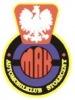 Automobilklub_Stoleczny_MOTO-AUTO-KLUB_andquot_MAK_andquot_ - logo