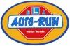 Auto-Run_Osrodek_Szkolenia_Kierowcow - logo