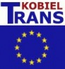 KOBIELTRANS - logo