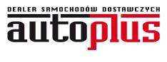 Autokomis - Wałbrzych - 'AUTO-PLUS'