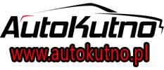 Autokomis - Kutno - Auto Kutno Krzysztof Grabarczyk