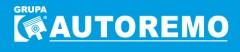 Autokomis - Nowy Targ - CENTRUM MOTORYZACYJNE AUTOREMO