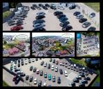 Autokomis - Sierakowice - Salon Samochodów Używanych AutoSzulc