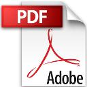 Umowa kupna sprzedaży w formacie *.pdf