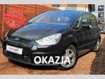 Ford S-Max - super okazja