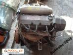 silnik i osprzęt silnik kompletny SILNIK BMW 3 E36 E 36 1.6