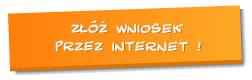 wniosek o kredyt samochodowy przez internet