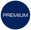Peugeot Używany Gwarantowany Premium