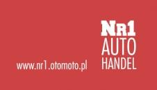Autokomis - Piła - Nr1 Auto Handel