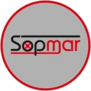 logo komisu 50kmodwarszawy