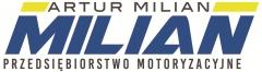 logo komisu milian