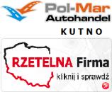 logo komisu pol-mar