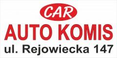 Autokomis - 22-100 CHEŁM - 100 Aut w jednym miejscu Bezpośredni Import Gwarancja carkomis.pl