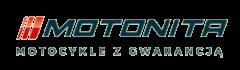 logo komisu motonita