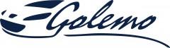 logo komisu golemocitroen