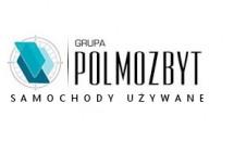 Autokomis - SZCZECIN - POLMOZBYT SZCZECIN Sp. Z O.O.