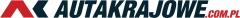 logo komisu autakrajowe