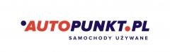 logo komisu autopunktkatowice