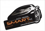 logo komisu komis-smart