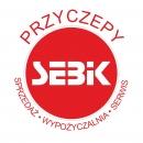 logo komisu sebik