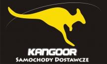 logo komisu kangoor