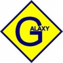 Autokomis - Mysłowice - GALAXY-Samochody Używane z Gwarancją do 12 m-cy !!